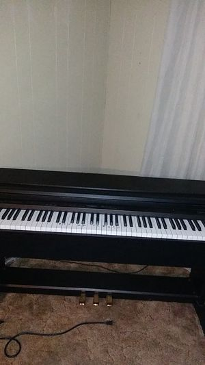 Kawai for Sale in Commerce City, CO