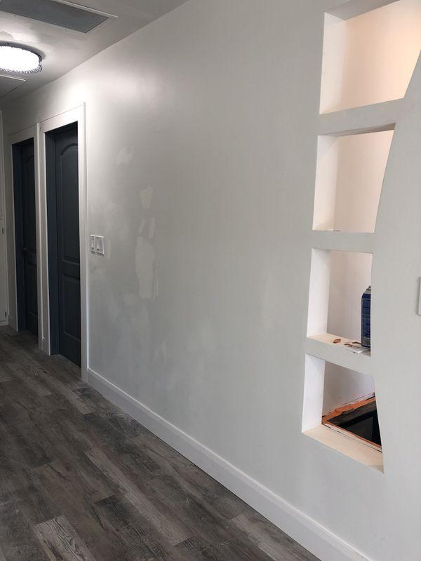 Custom shelving, shoe shelving, custom wall closets