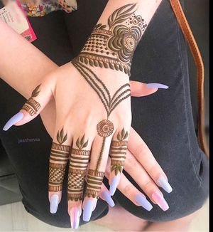 Henna desings for Sale in Oakland, CA