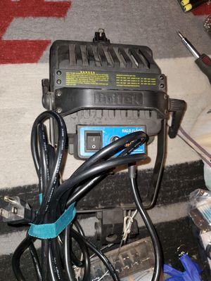 1000 watt flood lights for Sale in Fresno, CA
