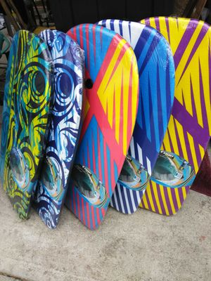 "Boogy Board 37"" for Sale in San Bernardino, CA"