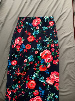 Womens Skirt for Sale in Anaheim, CA