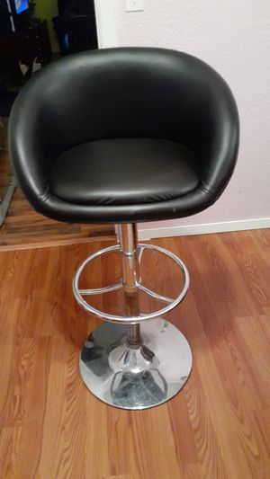 Bar stool for Sale in Mesquite, TX