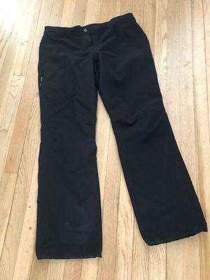 W-14* Lole pants for Sale in Spokane, WA