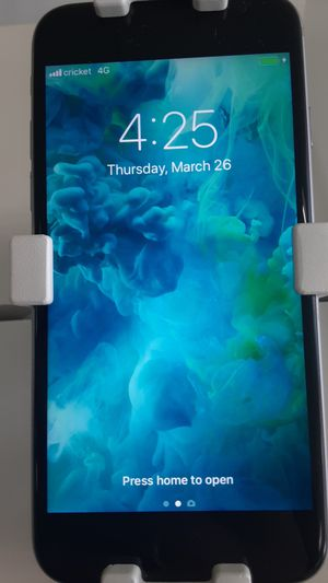 iPhone 6s for Sale in San Angelo, TX