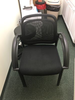 Office chairs for Sale in Laytonsville, MD