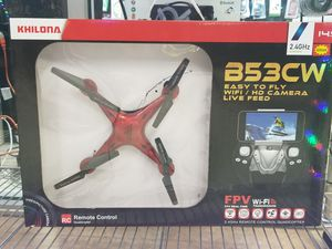 Drones in special for Sale in Houston, TX