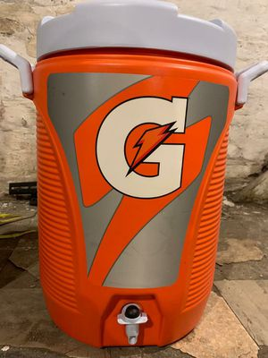 Cooler for Sale in Indianapolis, IN
