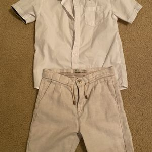 Set For 7 Years Old Boys Plus Gift for Sale in Miami, FL