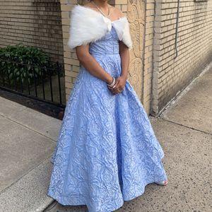 Camilla La Vie Prom Dress for Sale in The Bronx, NY