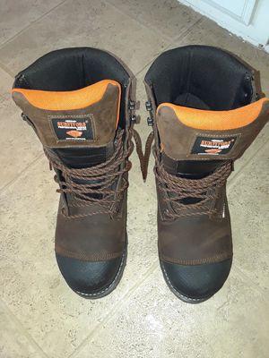 Survivor boots for Sale in Cartersville, GA