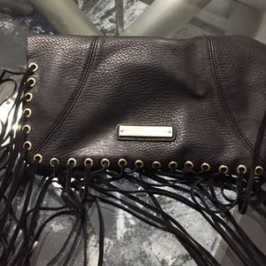 Beautiful New Bag From BCBG for Sale in Pembroke Pines, FL