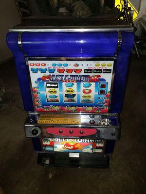 Slot machine for Sale in Murfreesboro, TN
