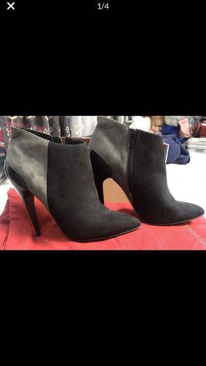 Aldo ankle boots size 9.. for Sale in Manassas, VA
