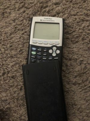 Calculator for Sale in Scottsdale, AZ