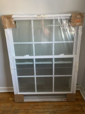 New Window double hung for Sale in Harrisburg, PA
