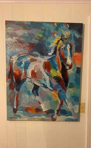 Horse pic for Sale in Fairfax, VA
