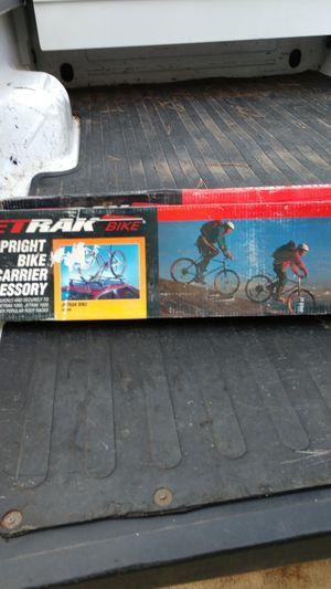 Jet Rak Bike Carriers for Sale in Lakeside, AZ