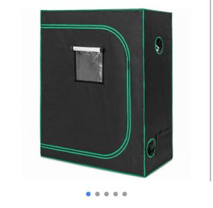 Grow Tent kit for Sale in Lakewood, CO
