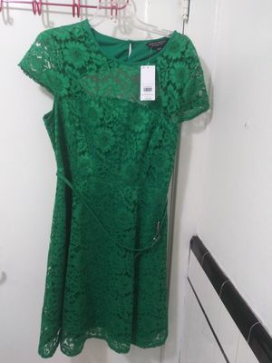New with tags size 14 Dorothy Perkins dress for Sale in Tacoma, WA