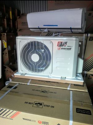 Mini Split (Air Conditioner) for Sale in Miami, FL