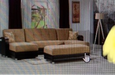 Living Room Set for Sale in The Bronx,  NY