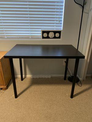 IKEA Desk for Sale in Scottsdale, AZ