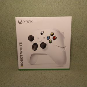 Xbox Wireless Controller for Sale in Los Angeles, CA