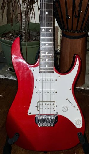 Electric Guitar- Ibanez Gio HSS Rocker! for Sale in Pittsburgh, PA