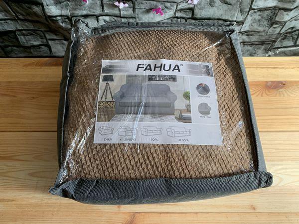 3 More Left !!Brand new sofa /loveseats cover