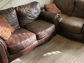 Couches for Sale in Hutto,  TX