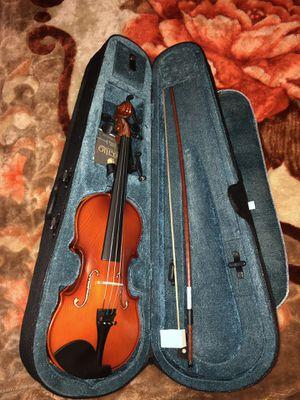 Violin for Sale in Lanham, MD