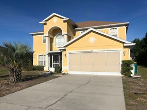 House for Sale for Sale in Haines City, FL