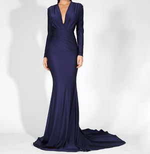 Prom dress / evening gown / maxi dress for Sale in Alameda, CA