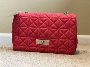 Kate Spade Delaney Shoulder Bag for Sale in Northbrook, IL