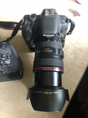 Canon Cameras for Sale in Washington, PA