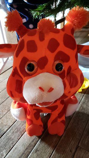 Stuffed animals for Sale in Atlantic City, NJ
