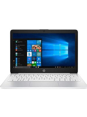 "BRAND NEW HP Notebook. 11.6"" Still in Box White for Sale in Hollywood, FL"