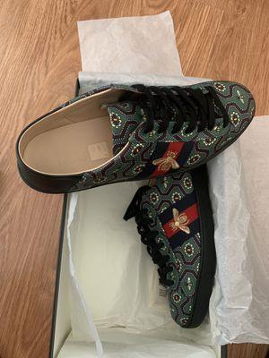 Gucci Sneakers for Sale in Aventura, FL