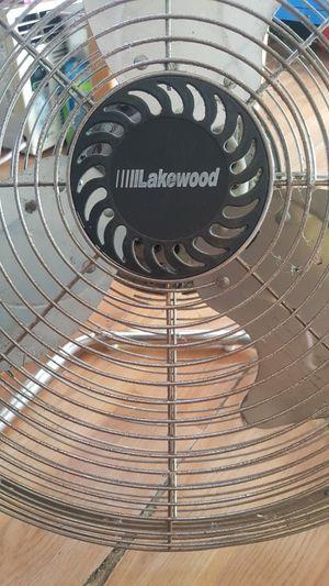 Ventilador lakewood for Sale in Los Angeles, CA
