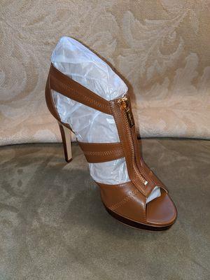 Damita Platform Luggage Heels for Sale in Kent, WA