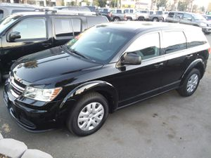 2014 Dodge Journey for Sale in National City, CA