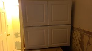 Kitchen Cabinets for Sale in Virginia Beach, VA