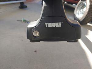 Thule bike rack for Sale in Montclair, CA
