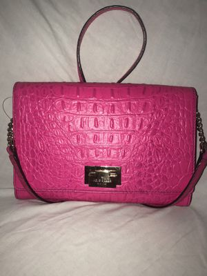 KATE SPADE New York for Sale in Mount Vernon, NY