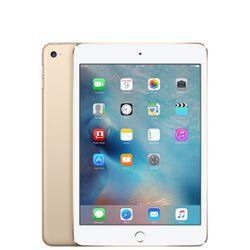 iPad Mini 4 128gb Wifi + Cellular for Sale in New York,  NY