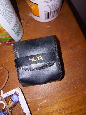 Hoya lenses for Sale in Elma, WA