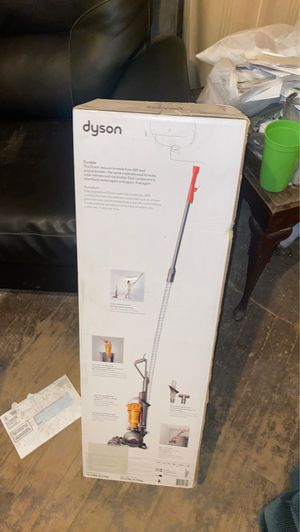 Dyson for Sale in Cleveland, OH