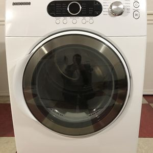 Dryer for Sale in Camp Hill, PA