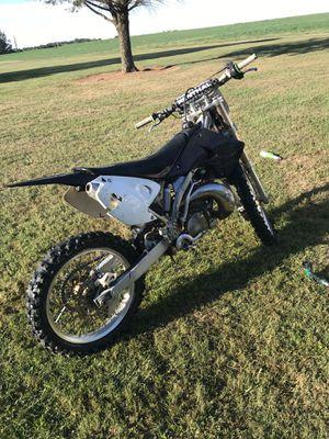 Kx250 for Sale in Monkton, MD